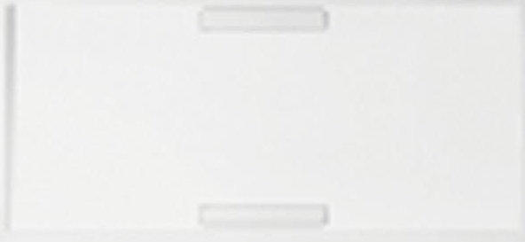 Villeroy & Boch Squaro 170 x 80 cm créme