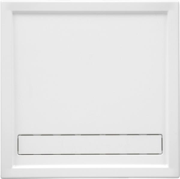 Ottofond Fashion-Board 100 x 100 cm (990968)