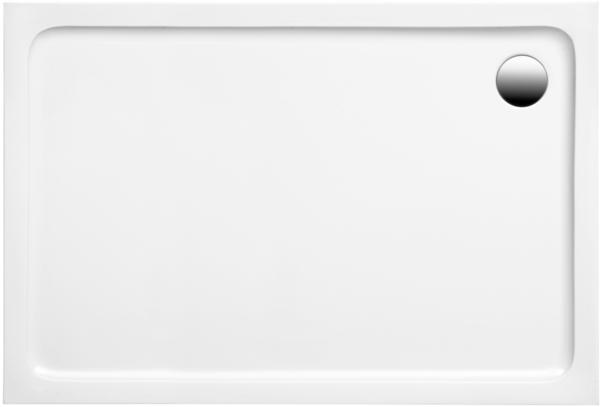 Ottofond Aruba 120 x 90 cm (872101)