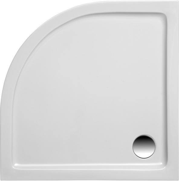 Ottofond Denia 80 x 80 cm (900601)