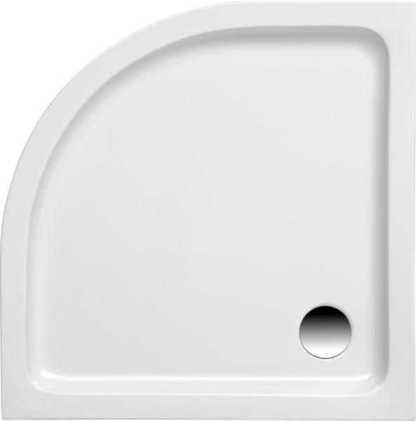 Ottofond Kraton 90 x 90 (941101)