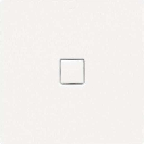 Kaldewei Conoflat 796-2 140 x 100 cm city anthrazit matt