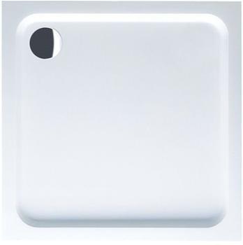Villeroy & Boch O.novo 90 x 90 cm star white (UDA0906DEN1V-96)
