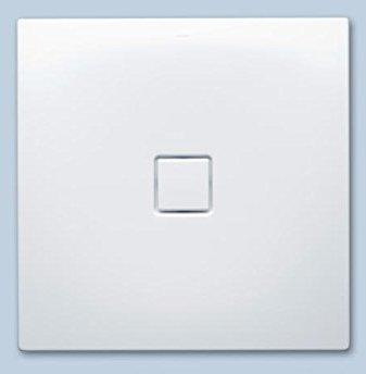 Kaldewei Conoflat 787-1 80 x 110 cm