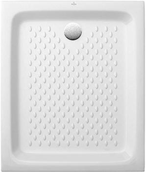 Villeroy & Boch Omnia Pro 6029 A1 R1 weiß ceramicplus