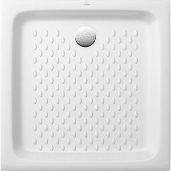 Villeroy & Boch Omnia Pro 6028 A8 R1 weiß ceramicplus