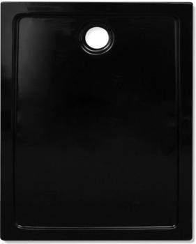 VidaXL 141458 noir