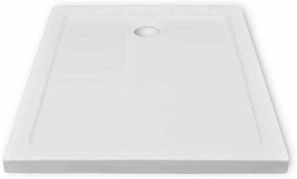 vidaXL 140323 (70 x 90 cm)