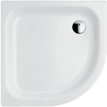 bette-bettecorner-duschwanne-ohne-schuerze-5429-400-anthrazit