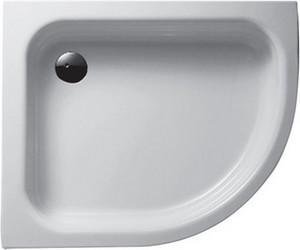 bette-bettecorner-duschwanne-ohne-schuerze-5472-000-weiss
