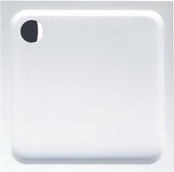 villeroy-boch-futurion-dq0806fut1v-96-star-white