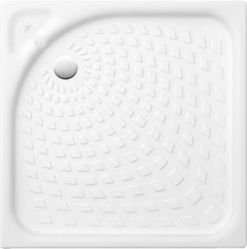 Villeroy & Boch Omnia Classic 6215 80 R1 weiß ceramicplus