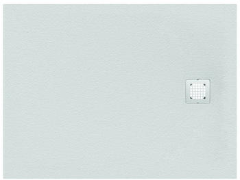 ideal-standard-ultra-flat-s-120-x-100-cm-carrarra-weiss-k8232fr