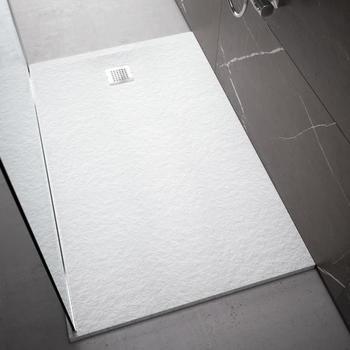 Ideal Standard Ultra Flat S 160 x 90 cm carraraweiß (K8277FR)