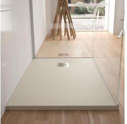 Ideal Standard Ultra Flat S 120 x 90 cm sandstein (K8230FT)