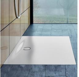 Bette Floor Side 150 x 100 cm mit BetteAntirutsch Pro weiß (3389-000AE)
