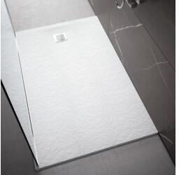 Ideal Standard Ultra Flat S 90 x 70 cm carraraweiß (K8190FR)