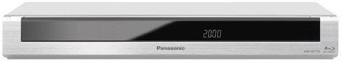 Panasonic DMR-BST735