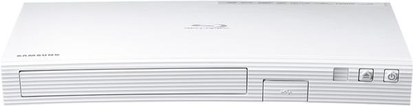 Samsung BD-J5500E