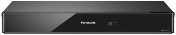 Panasonic DMR-EX97CEGK