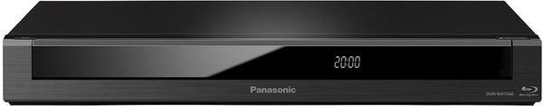Panasonic DMRBWT640EC