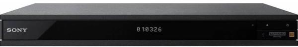 Sony UBP-X1100ES