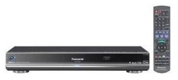 Panasonic DMR-BS885EGK