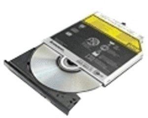 Lenovo ThinkPad Ultrabay Enhanced Drive II