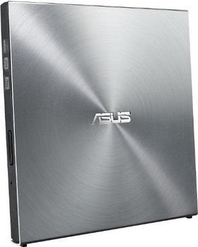 Asus SDRW-08U5S-U extern silber