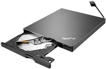 Lenovo UltraSlim DVD Burner (4XA0E97775)
