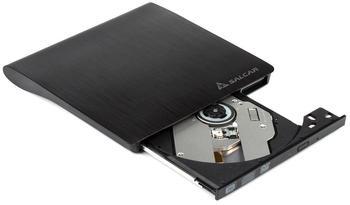 Salcar USB3.0 DVD-RW DVD/CD (872255)