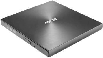 Asus ZenDrive U7M schwarz