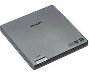Toshiba PA3454U-1DV2