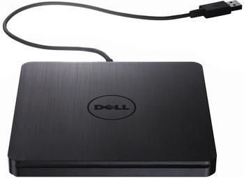 Dell External DVD Drive Slot Load (429-16739)