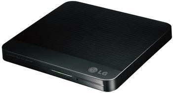 lg-gp50nb41