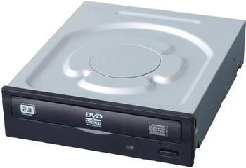 teac-dv-w5600s