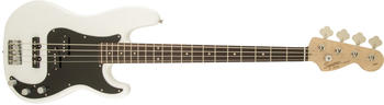 Squier Affinity Precision Bass PJ OWT Olympic White