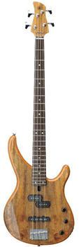 Yamaha TRBX 174EW Exotic Wood