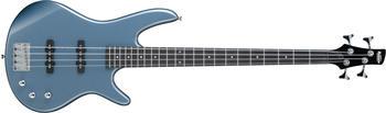 Ibanez GSR180-BEM Baltic Blue Metallic