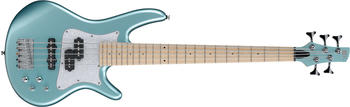 Ibanez SRMD205-SPN Sea Foam Pearl Green