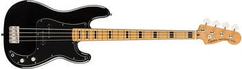 Squier Classic Vibe 70's Precision Bass