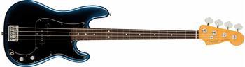 fender-american-professional-ii-precision-bass-dark-night