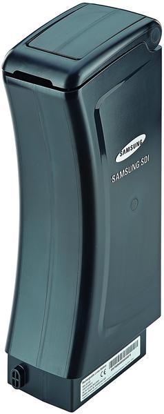 Samsung Ersatzakku 24 Volt (Side-Click)