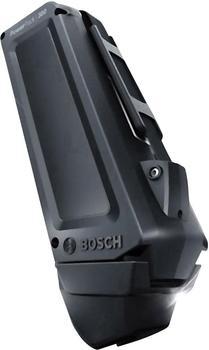 Bosch PowerPack Classic Line 400 Zellentausch (Rahmen)