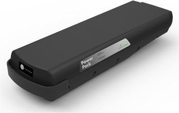 E-Bike-Vision PowerPack (Bosch) (Gepäckträger)
