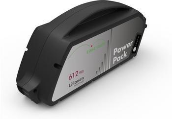 E-Bike-Vision PowerPack 500 (Bosch) (Rahmen)