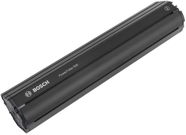 Bosch PowerTube 500 (Horizontal)