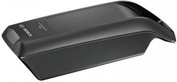 Bosch PowerPack 500 Performance (Rahmen) grau