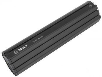 Bosch PowerTube 500 (Vertical)