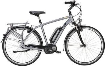 kettler-e-bike-mittelmotor-36v-250w-28-zoll-8-gg-nabenschalt-ruecktr-traveller-e-gold-rt-silberfarben